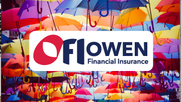 Owen Financial Insurance